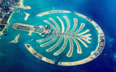 7 Things To Do In Dubai   Dubai Attractions And Sightseeing