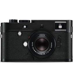 レンズファインダーカメラ