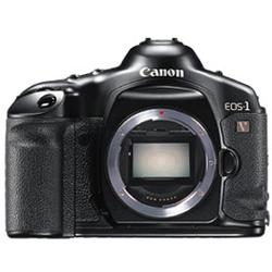 キャノンフィルムカメラ