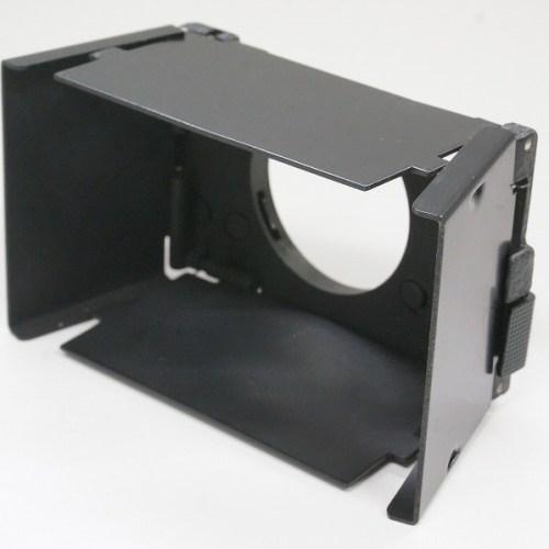 ライカの「Summitar ズミタール用レンズフード」買取実績