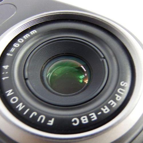 FUJIFILM – フジフィルム GA645 Professional 買取実績