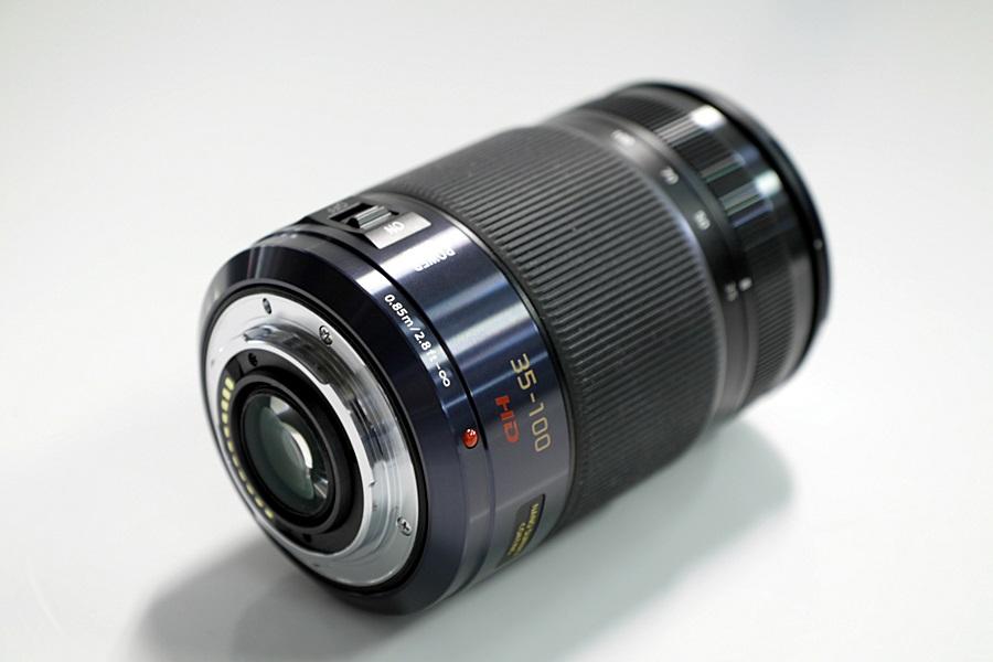 Carl Zeiss Distagon 28mm F2 8買取実績   カメラ買取専門店スペースカメラ