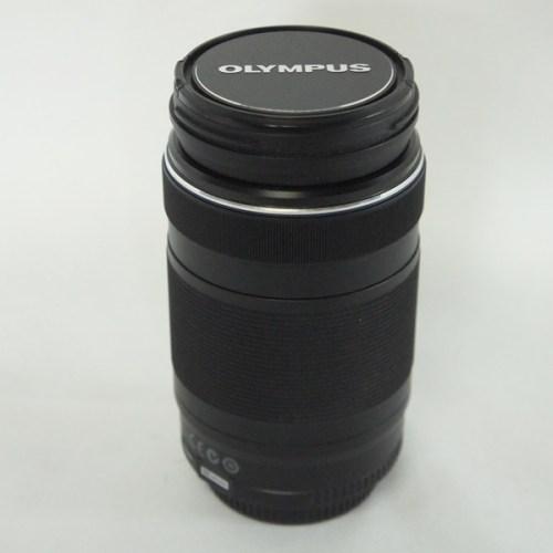 カメラ買取実績紹介「オリンパス M.ZUIKO DIGITAL 75-300mm 1:4.8-6.7 II ED」