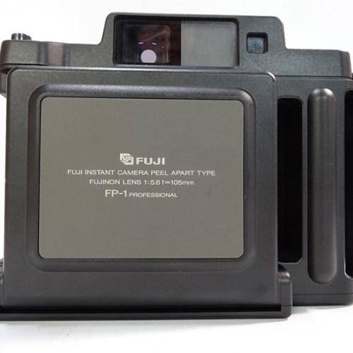 カメラ買取実績紹介「フジフィルム(FUJIFILM)FP-1 Professional FOTORAMA」