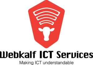 Logo webkalf