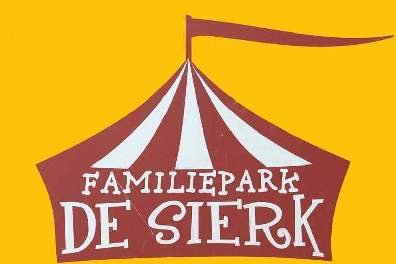 Sierk