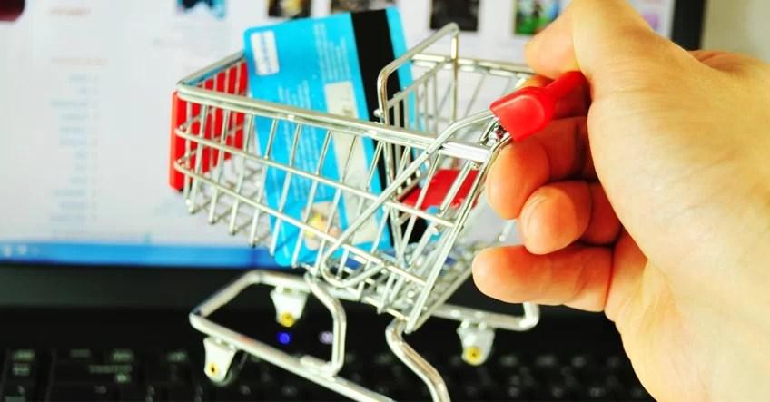 Starte nettbutikk? Her finner du en vurdering av markedets mest kjente e handel løsninger