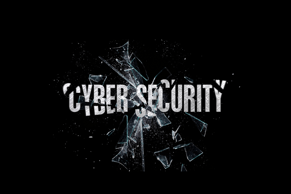 Cyber Security 2020   Password Managers