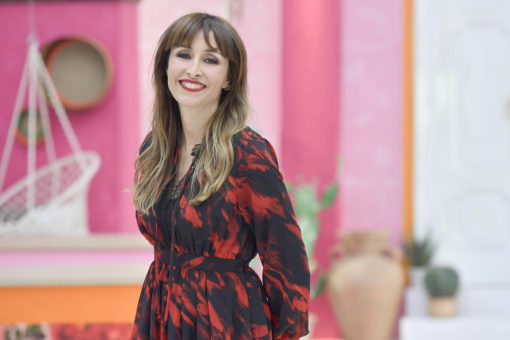 Real Time_Bake Off Italia 5_Benedetta Parodi_LUX7363