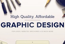 Graphic-designing-companies-in-india