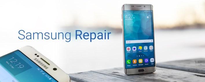 samsung phone repairs delhi/ncr