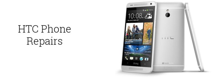 HTC battery replacement in gurgaon