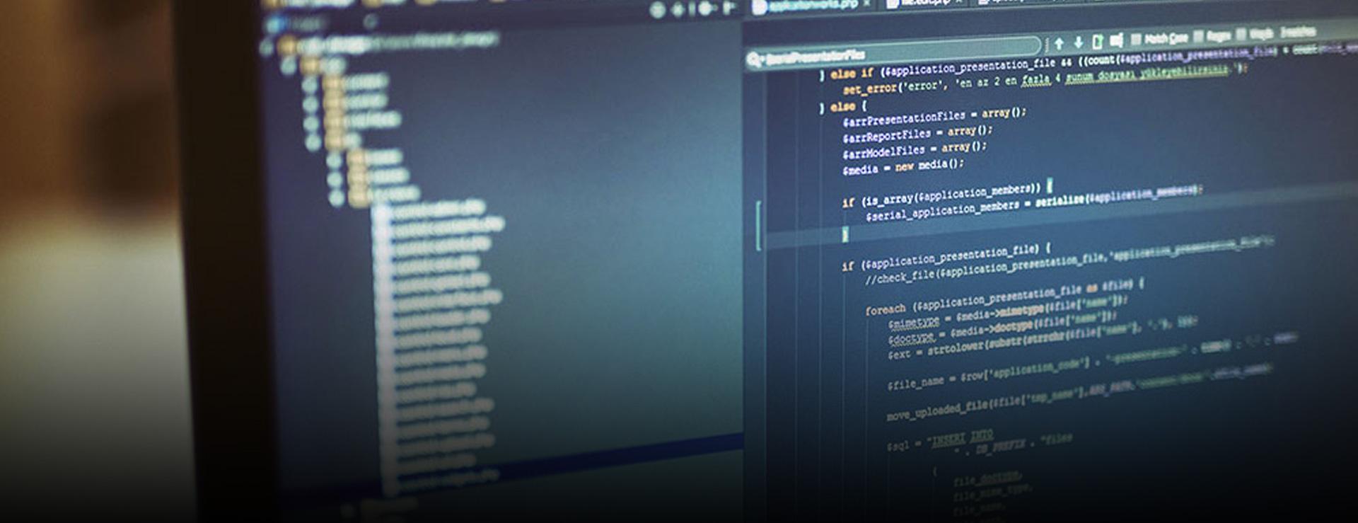 Codelobster PHP Edition - Un editor de texto para PHP - Weblantropia
