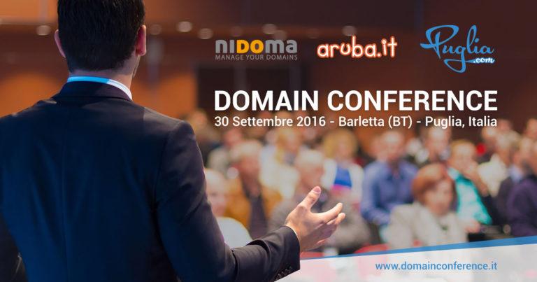 Domain Investment, UDRP E Procedure  Di Riassegnazione: Casi E Tendenze.