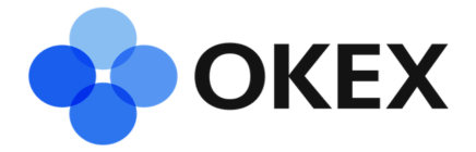 10$ Bonus on First Deposit of 100$. use okex referral link