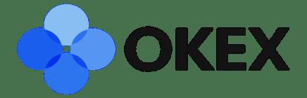 10$ Bonus on First Deposit of 100$. use okex referral link