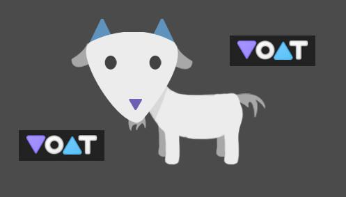 Community Bulletin Board Site Voat.co Blocked Just Days After Google Analytics Removed