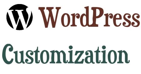 Customization_blogfruit (2)