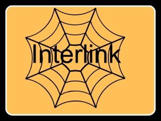 Interlink_blogfruit