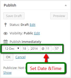 Schedule_posts
