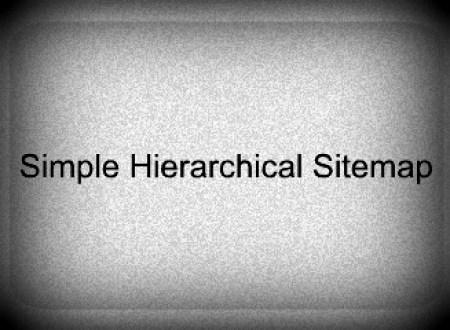 Simplesitemap_blogfruit