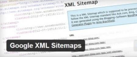 Sitemap_blogfruit
