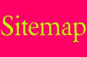 Sitemap_xml