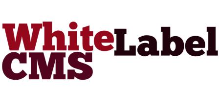 WhiteLabelCMS_Blogfruit