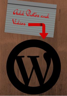WordPressimages2_blogfruit