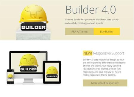 builder_blogfruit