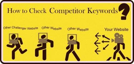 Checkcompetitors_blogfruit