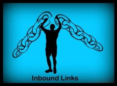 Outboundlinks1_blogfruit