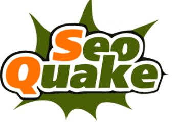 SEOQuake_blogfruit