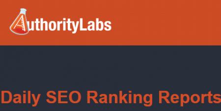 authoritylabs_blogfruit