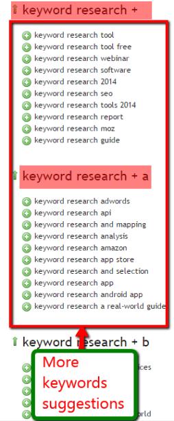 ubersuggest-keyword