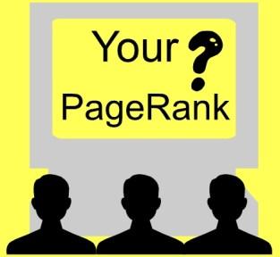 yourpagerank_blogfruit