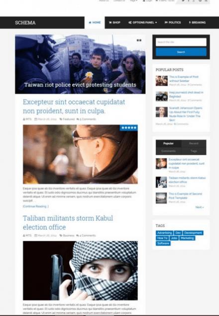 Schema_Blogfruit