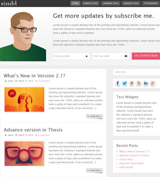 Simbl Skin_blogfruit