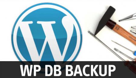 WPDBBackup_blogfruit