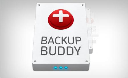 backupbuddy_blogfruit