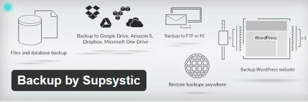 backupbysupsystic_blogfruit