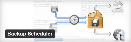 backupscheduler_blogfruit