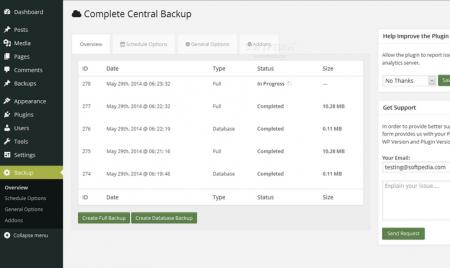 completecentralbackup_blogfruit