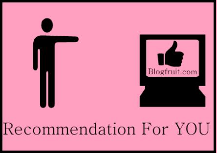 ourrecommendation_blogfruit