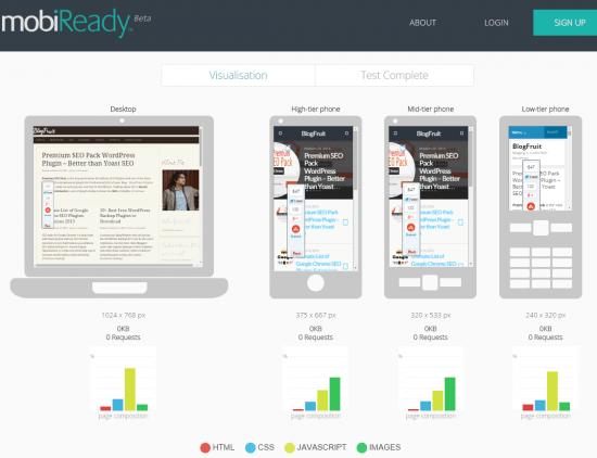mobiReady-mobile-friendly-testing-tool