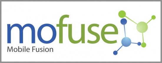 mofuse website builder