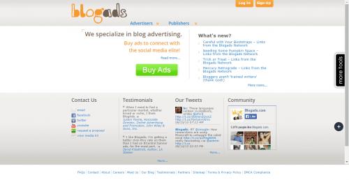 web-blogads-com
