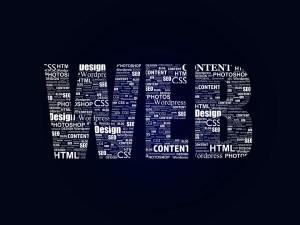 Web Scripts