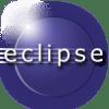 eclipse java