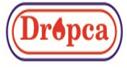 dropca